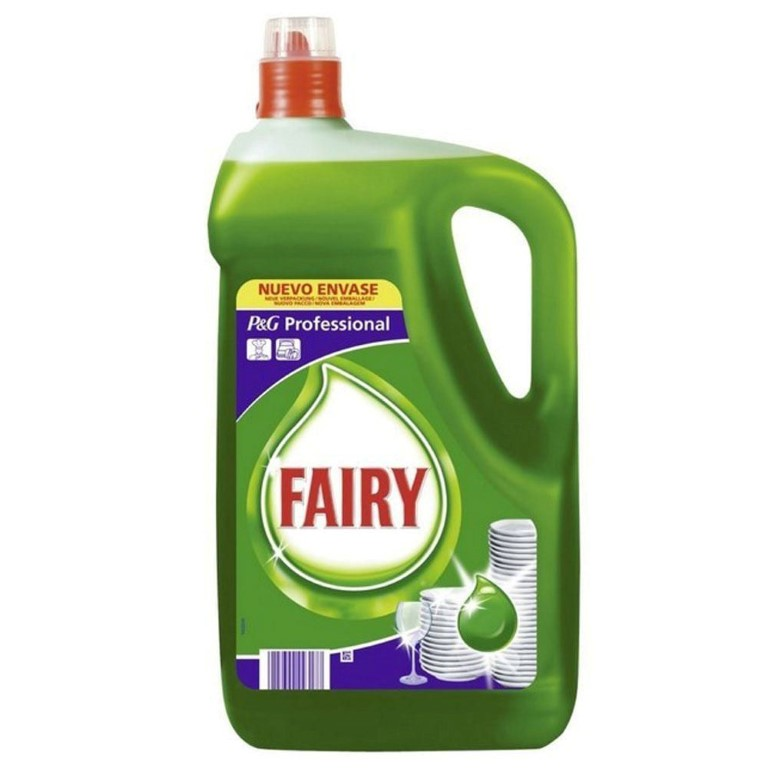 /ficheros/productos/vajillas fairy 5 lt.jpg