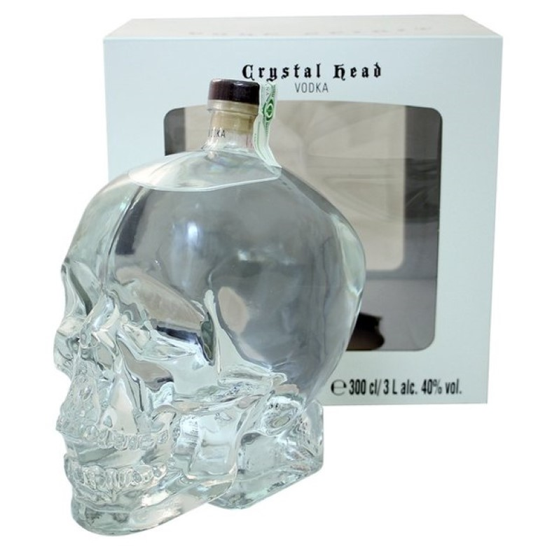 /ficheros/productos/vodka-crystal-head-3-litros.jpg