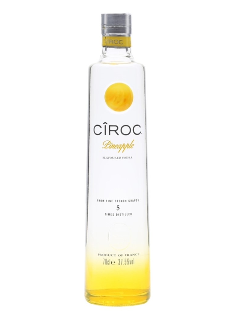 /ficheros/productos/vodka_ciroc pianeple.jpg